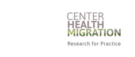 c-hm Logo